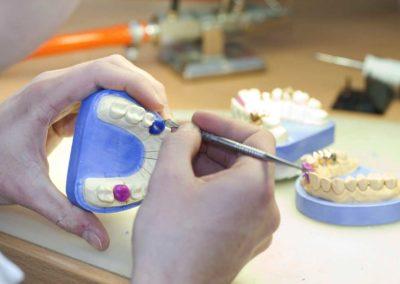 dentista-stomatologico-cremonese4-