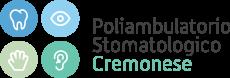 Stomatologico Cremonese