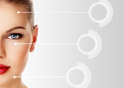 stomatologico-cremonese-medicina-estetica2