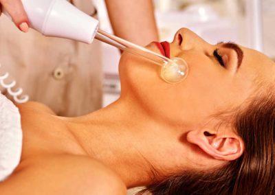 stomatologico-cremonese-medicina-estetica4